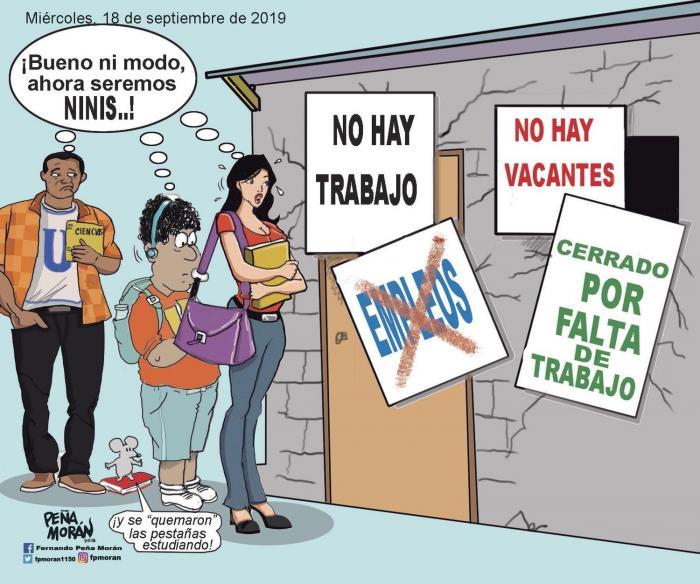 La_Opinion_Grafica_del_18_de_septiembre_del_2019-0