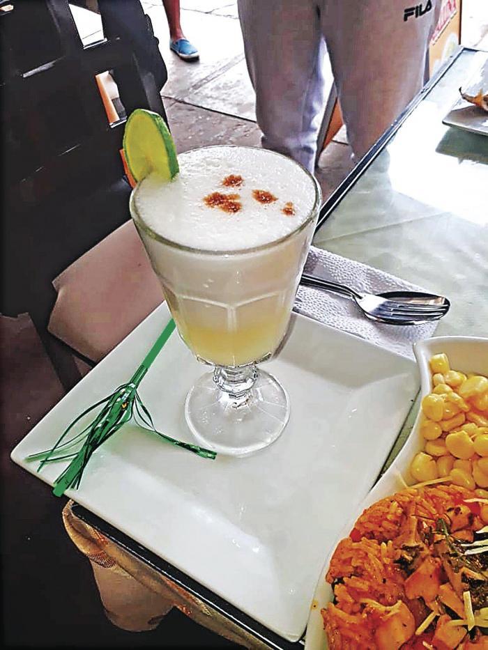Ceviche_el_rey_de_la_comida_peruana-0 (1)