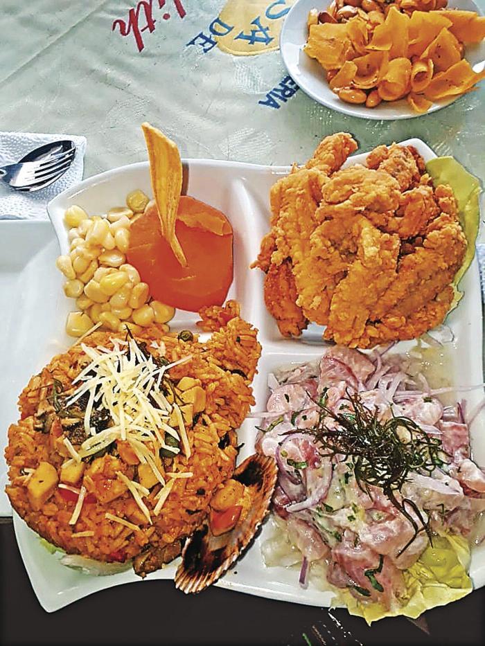 Ceviche_el_rey_de_la_comida_peruana-2