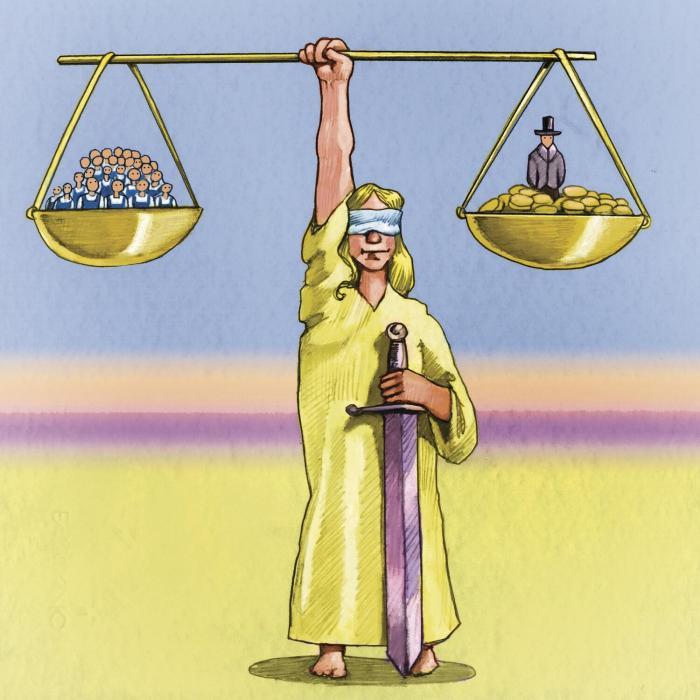 El_Estado_de_Derecho_y_la_corrupcion-0