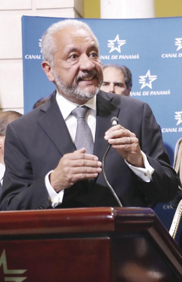 Avanza_discusion_de_presupuesto_del_Canal_para_la_vigencia_fiscal_de_2020-0