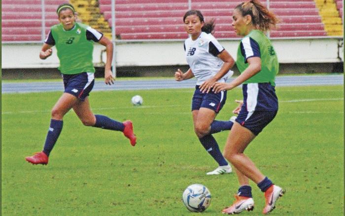 Las_chicas_estan_listas_para_jugar_el_triangular_Pre_Olimpico_2019-0
