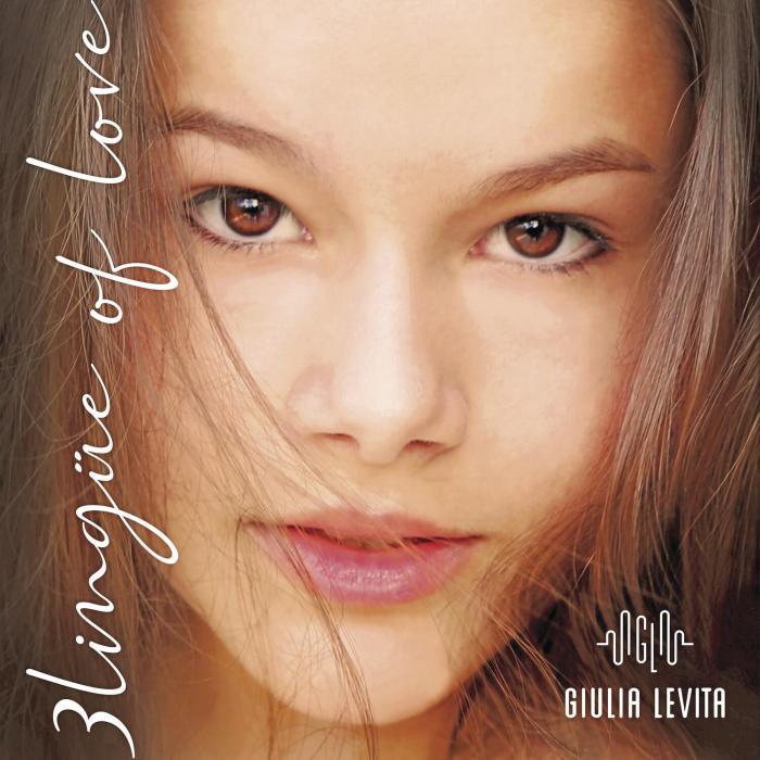 Giulia_Levita_lanza_su_primera_produccion_musical-0