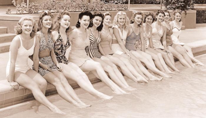 El_bikini_una_pieza_que_marco_la_liberacion_de_la_mujer-2