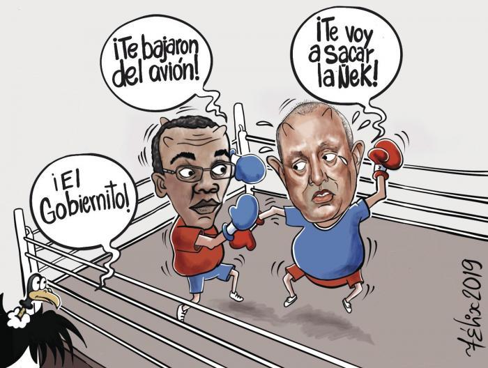 La_Opinion_Grafica_del_17_de_octubre_de_2019-0