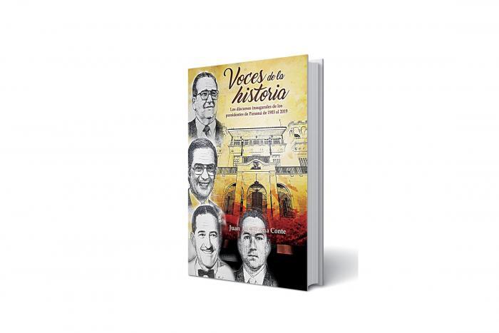 Voces de la historia: aspiraciones y promesas presidenciales desde 1904 hasta 2019