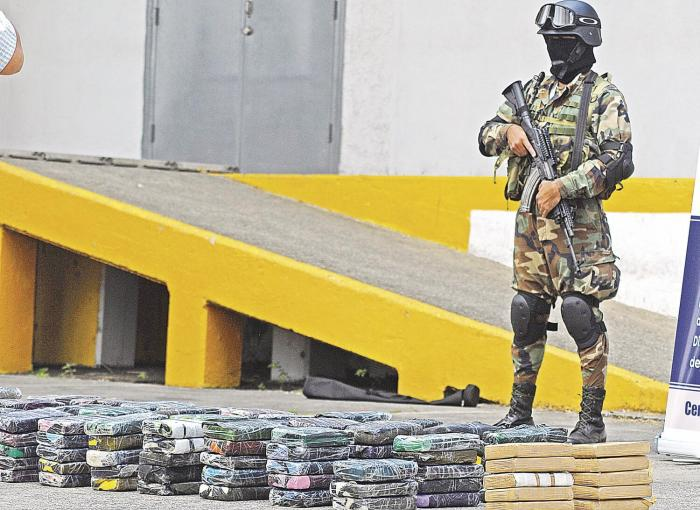 La_lucha_antidrogas_cuando_el_Estado_dirige_una_empresa_criminal-1