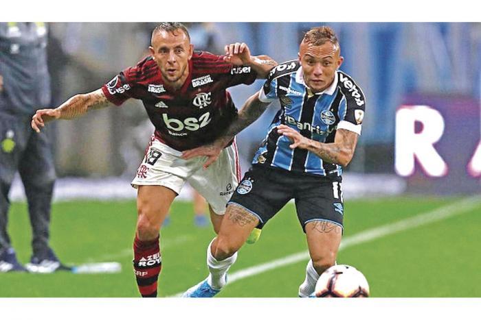 Flamengo_busca_sentenciar_su_clasificacion_en_el_Maracana-0