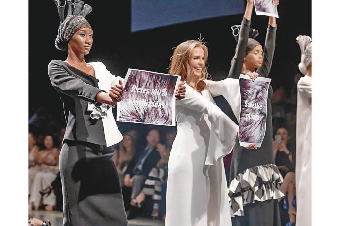 Cuando_la_moda_representa_una_amenaza_para_el_planeta-1