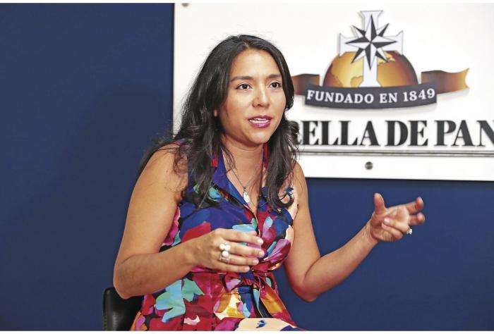 Bianca_Moran__Se_necesita_una_politica_radical_para_el_manejo_del_medio_ambiente-0