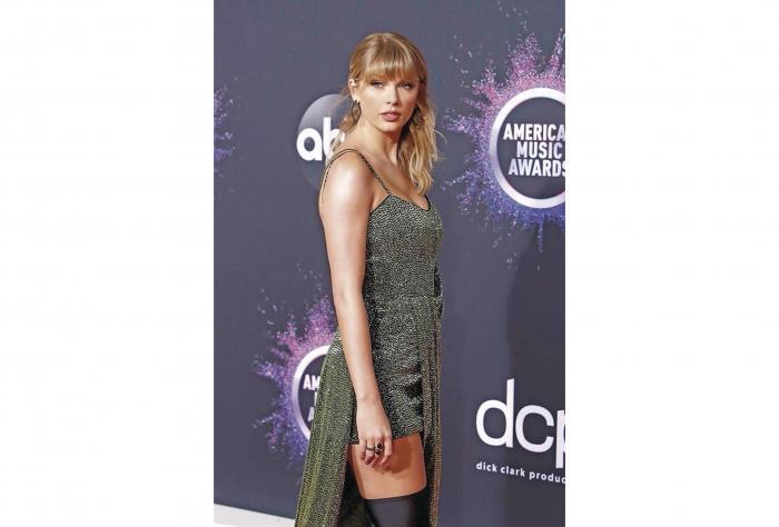 Los_American_Music_Awards_2019-0