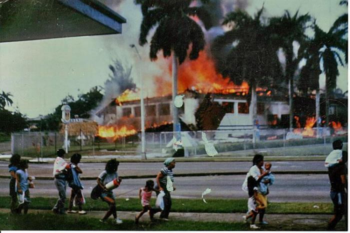 incendio-cuartel-deni-balboa-invasion-1989