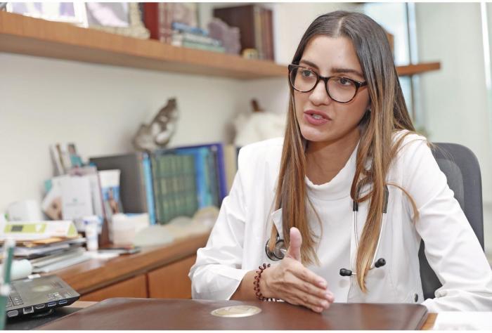 Tatiana_Crespo__El_principal_reto_para_una_mujer_es_ser_mama_y_una_profesional_exitosa-0