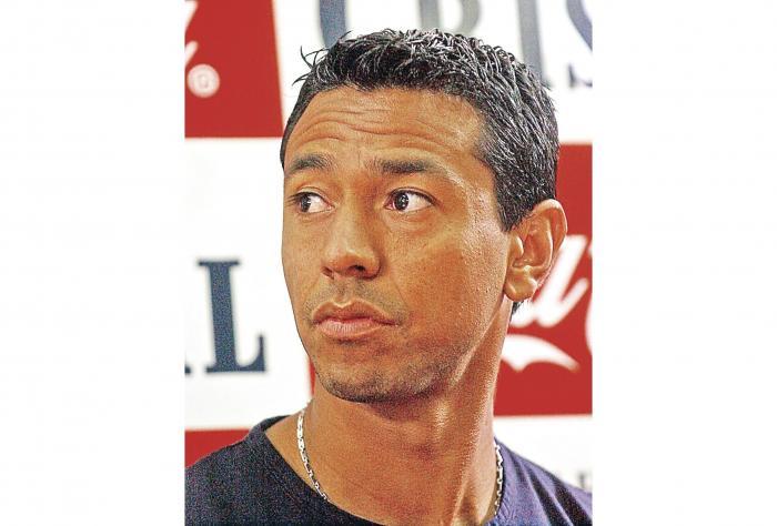 Peru buscara pase a Tokio con un extranjero y sin varias figuras 0