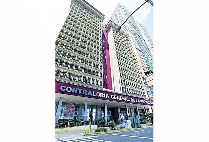 Contraloria espera informe del BID para definir fecha de Censos 0