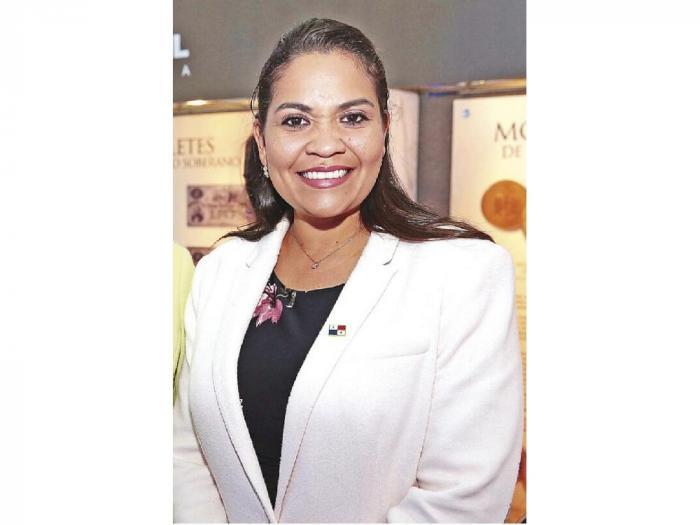 Sheyla Grajales