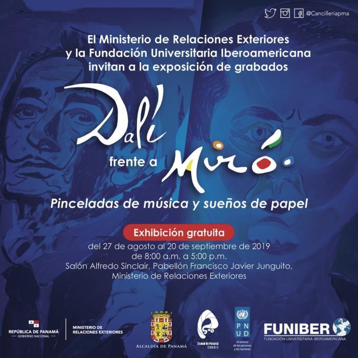 Los_grabados_de_Dali_y_Miro-0