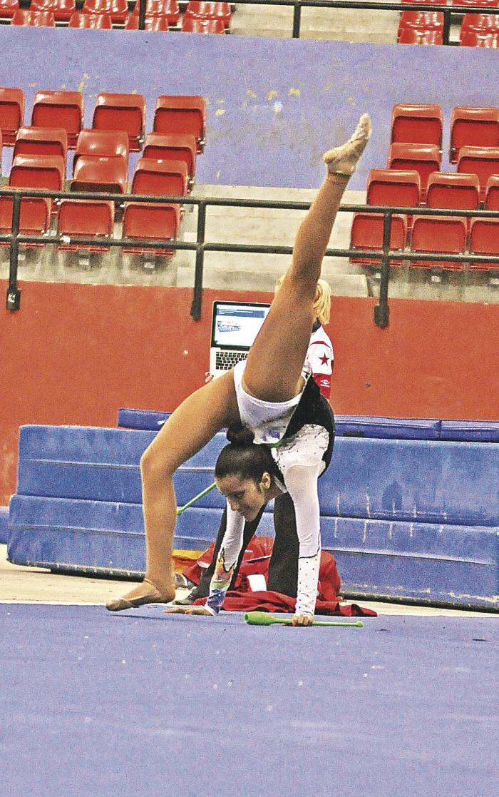 Preparan_para_octubre_celebracion_del_torneo_nacional_de_gimnasia-0