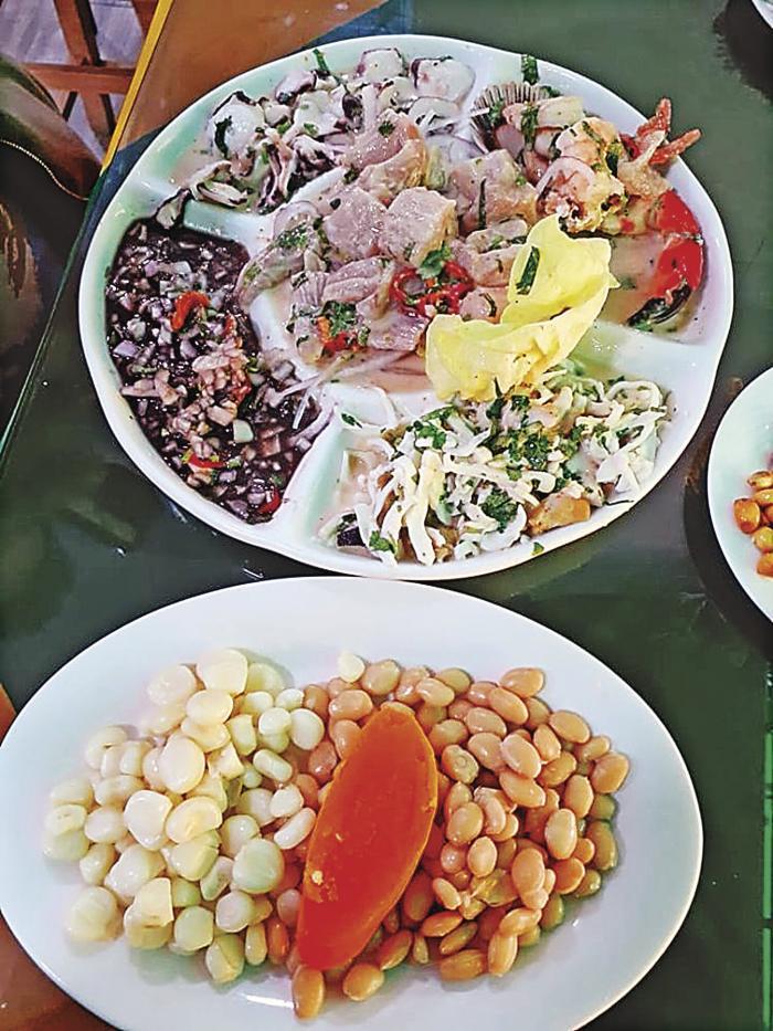 Ceviche_el_rey_de_la_comida_peruana-1