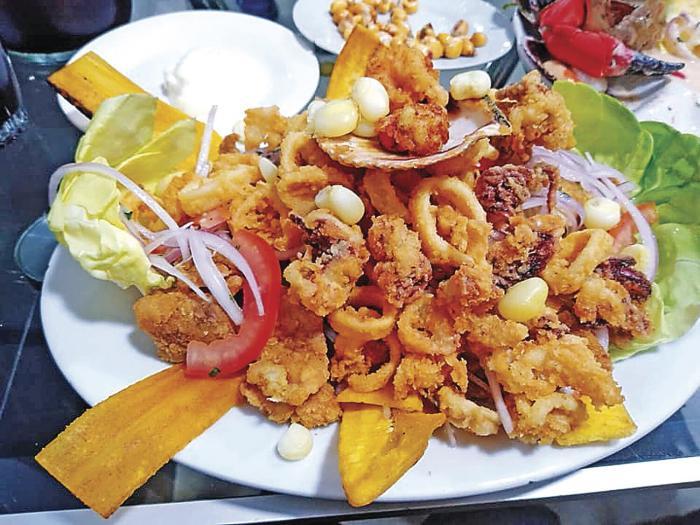 Ceviche_el_rey_de_la_comida_peruana-3