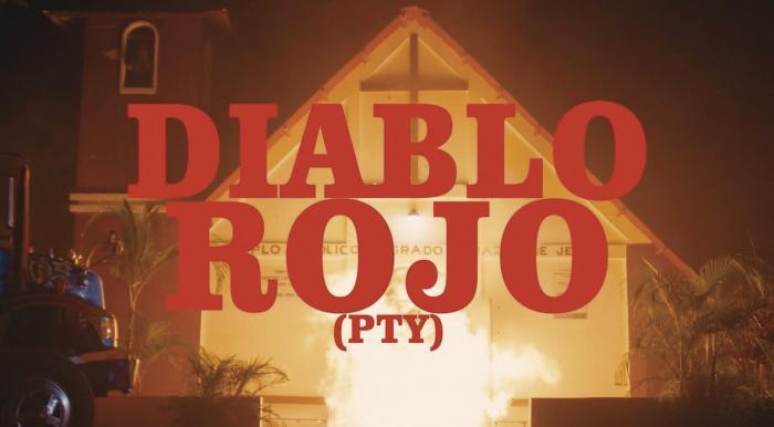 Diablo_Rojo_(PTY)-1