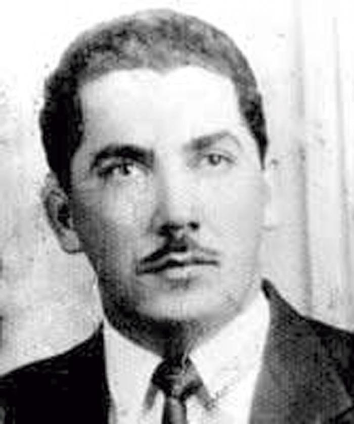 Carlos Iván Zúñiga