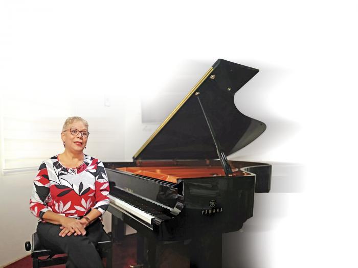 El_piano_celebra_su_gran_fiesta-0