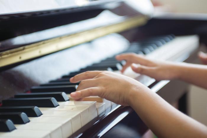 El_piano_celebra_su_gran_fiesta-1