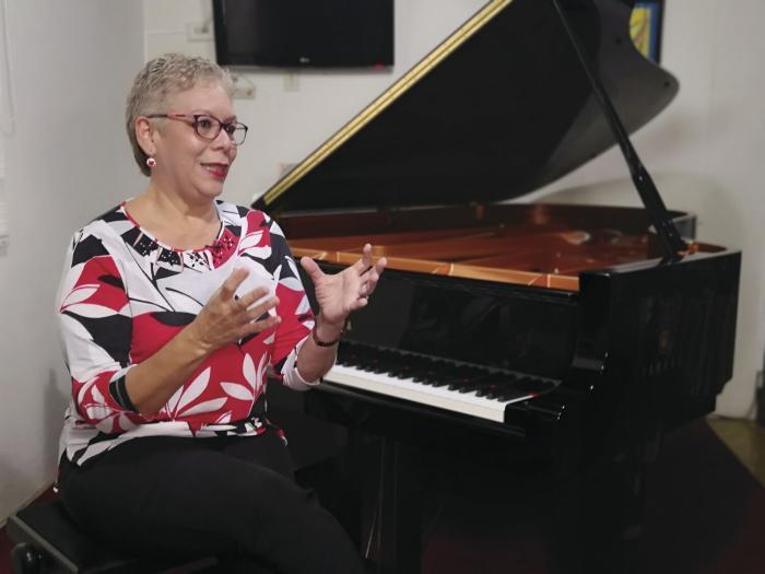 El_piano_celebra_su_gran_fiesta-6
