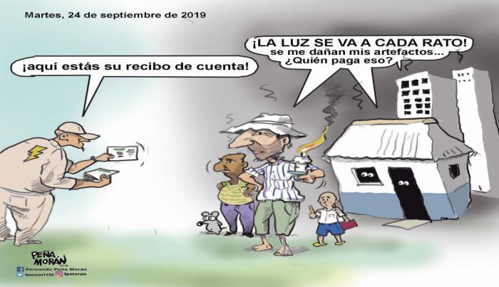 La_Opinion_Grafica_del_24_de_septiembre_del_2019-0