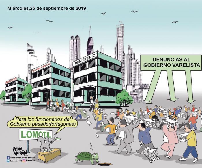 La_Opinion_Grafica_del_25_de_septiembre_del_2019-0