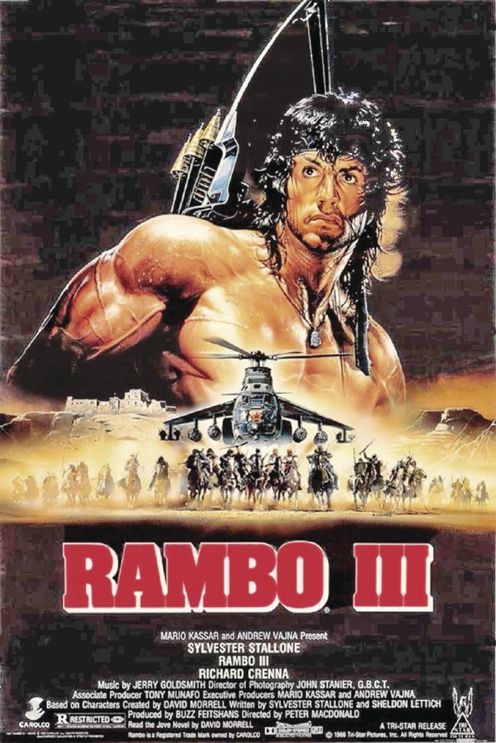 El_mito_de_Rambo-7