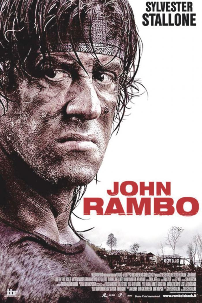 El_mito_de_Rambo-2