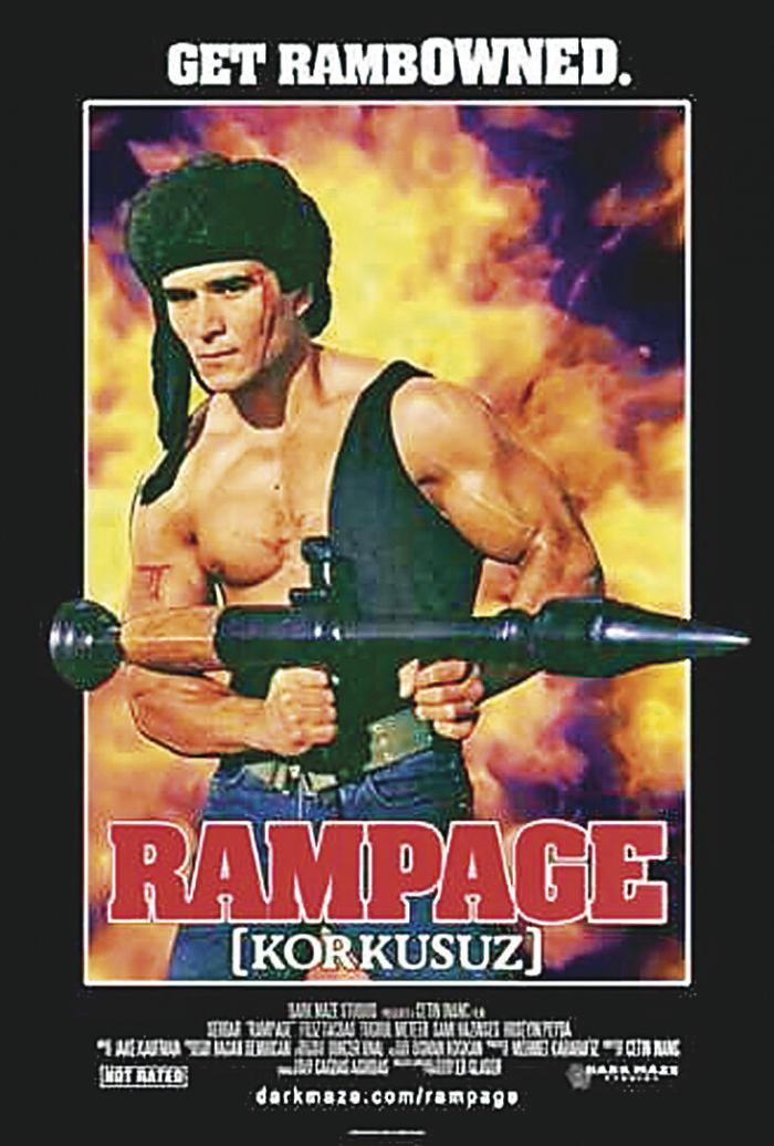 El_mito_de_Rambo-0