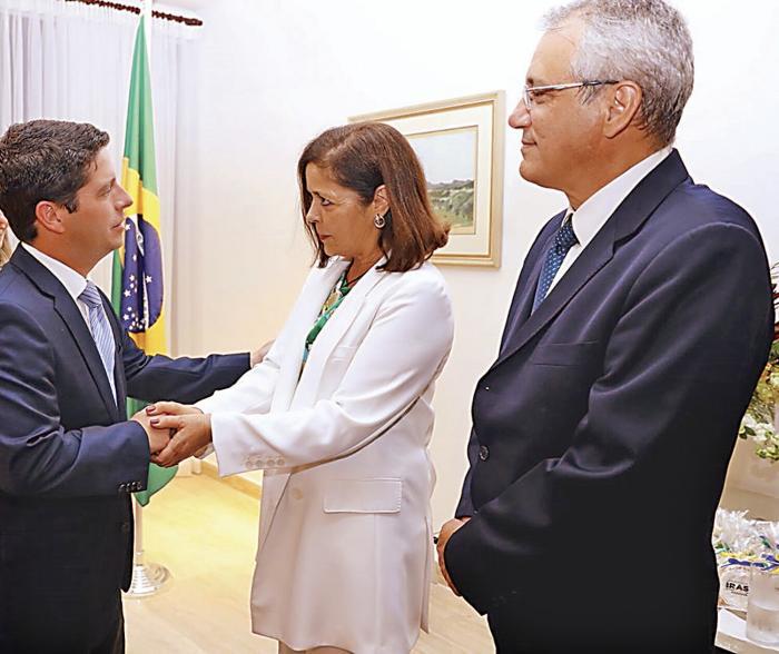 Brasil_reconocio_trayectoria_de_Elias_Castillo-3