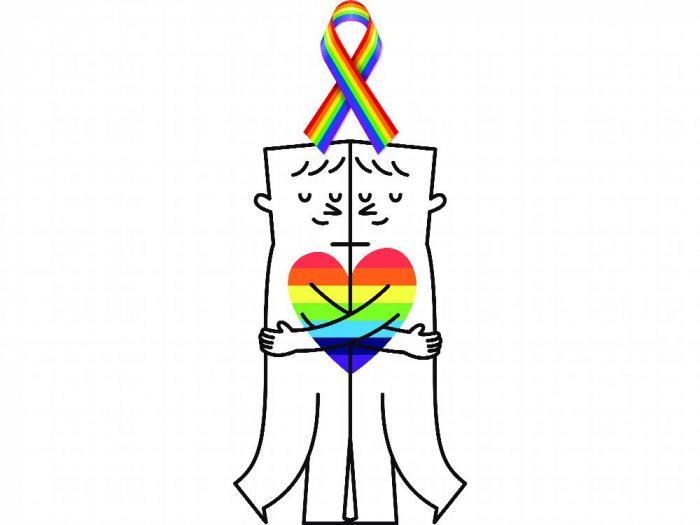 ¿El Matrimonio gay, un derecho o una moda?
