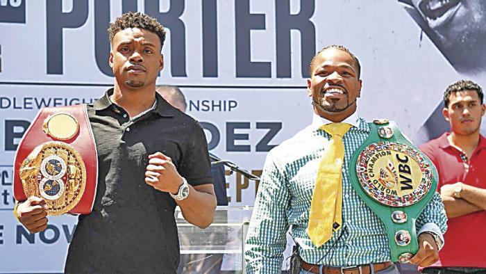 Spence_Jr_vs._Shawn_Porter_pelea_por_el_respeto_y_el_futuro-1