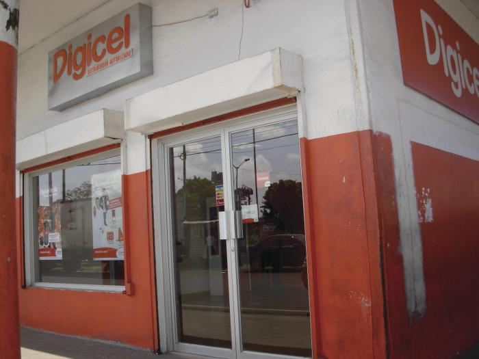 Digicel apela a multa de $15,000 por la Acodeco
