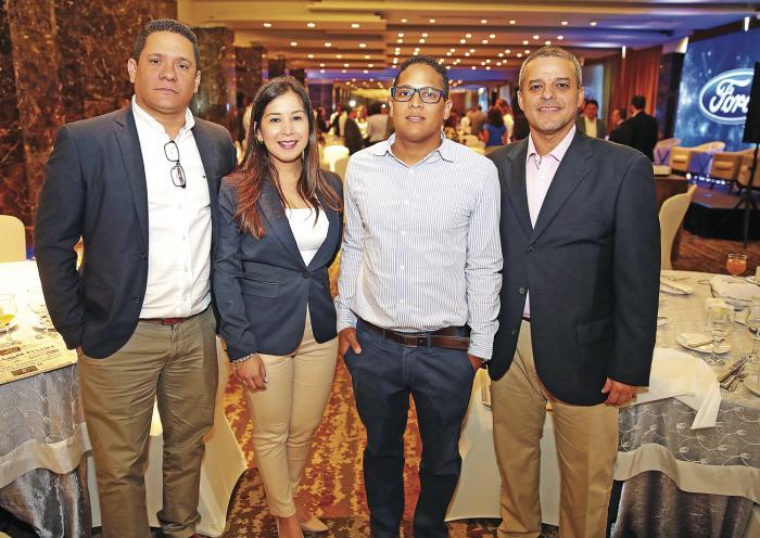 Foro__Smart_Cities_Panama-5