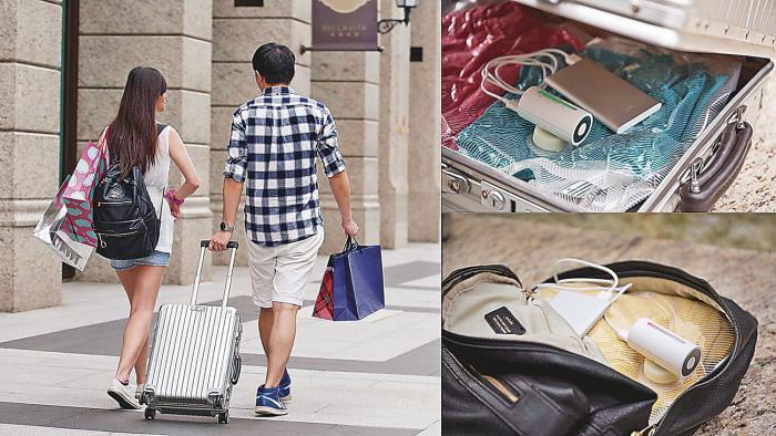Maletas_inteligentes_para_viajeros_tecnologicos-3