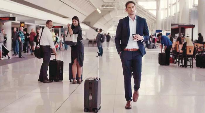 Maletas_inteligentes_para_viajeros_tecnologicos-1