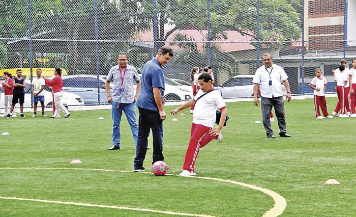 Mario_Kempes__No_anoro_el_futbol_ya_hice_lo_que_tenia_que_hacer-2