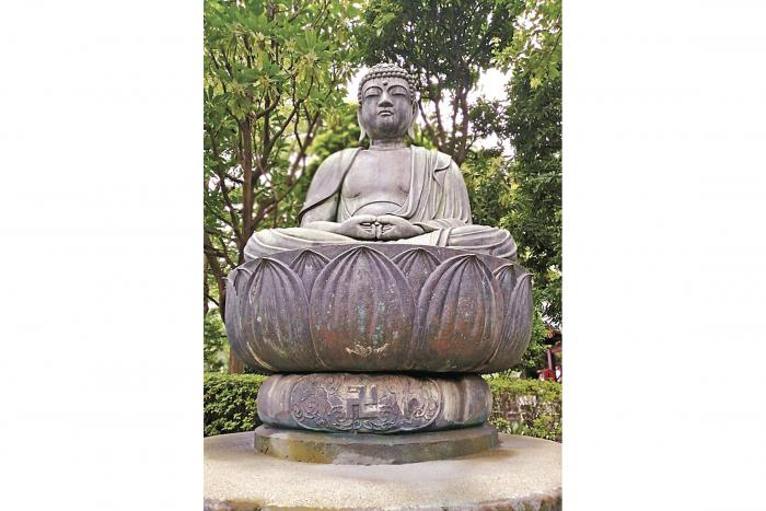 Postales_desde_Japon__una_mirada_a_la_cultura_a_la_economia_y_a_la_religion-3(1)