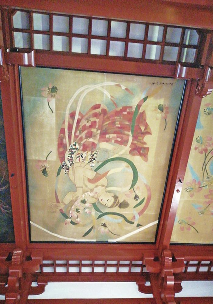 Postales_desde_Japon__una_mirada_a_la_cultura_a_la_economia_y_a_la_religion-5(1)