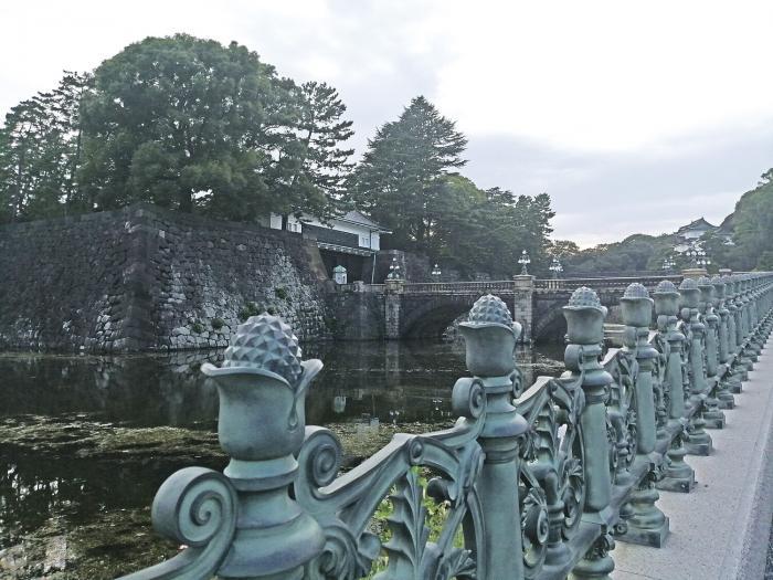 Postales_desde_Japon__una_mirada_a_la_cultura_a_la_economia_y_a_la_religion-1(1)