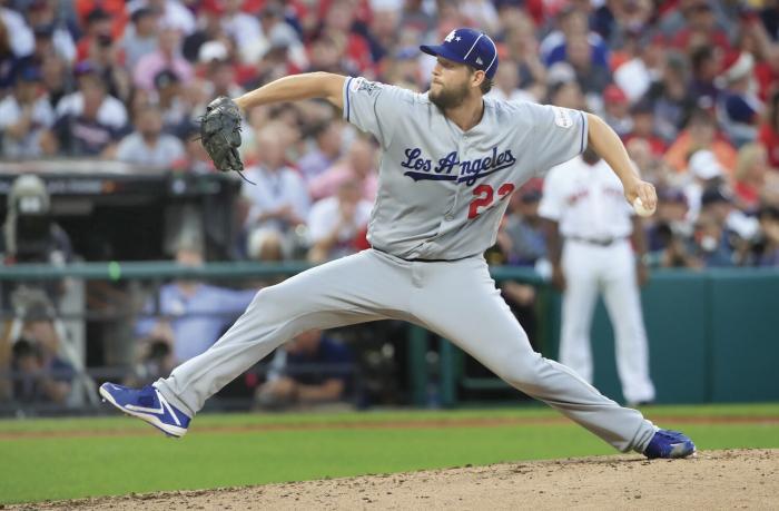 Dodgers_vs._Yanquis_la_Serie_Mundial_que_todos_quieren_ver-2