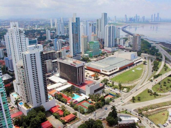 Panamá ahondará la implementación de nuevas tecnologías en sector logístico