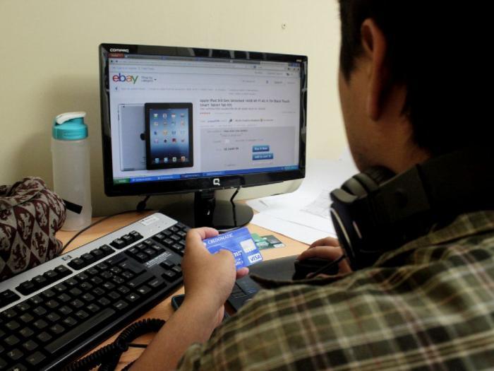 Las principales amenazas a la ciberseguridad y cómo protegerse