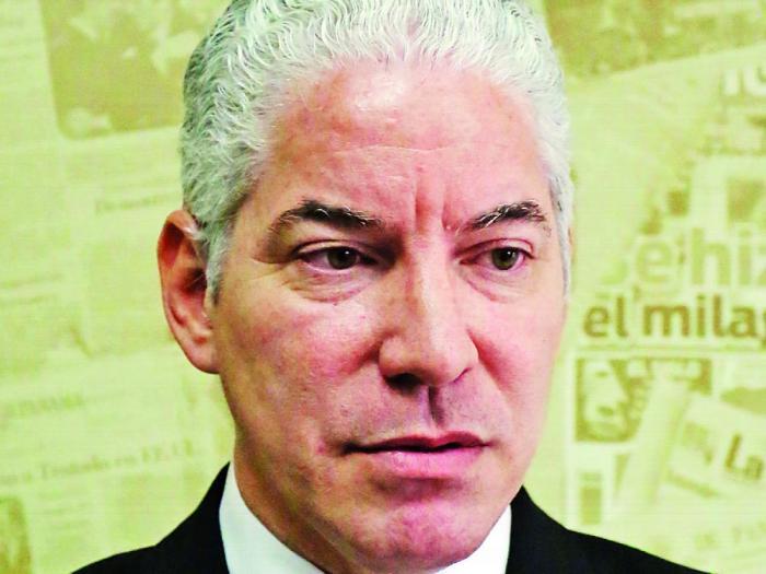 Dinero de Odebrecht pagó sobregiros del panameñismo