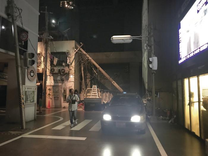Dirigir_la_mirada_y_afianzar_los_lazos_con_Japon-4